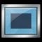 Window Tidy (AppStore Link)