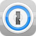 1Password - Password Manager (AppStore Link)