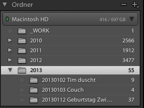 Lightroom3