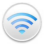 airport_logo